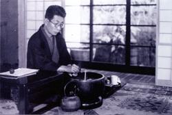 Saisei