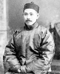Yoshinosakuzou
