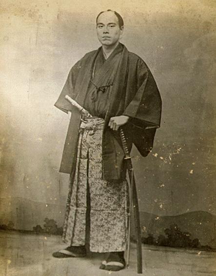 Hukuza2