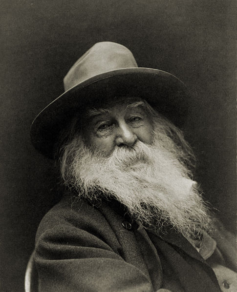 485pxwalt_whitman_edit_2
