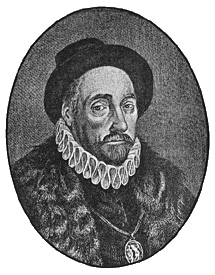 02michel_de_montaigne