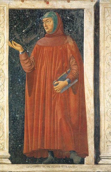 Petrarch_by_bargilla