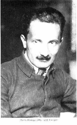 Heidegger3young