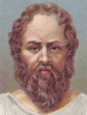 Socrates_2