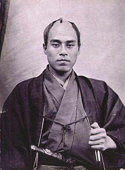002fukuzawayukichi_2