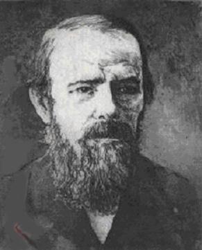 02dostoevsky