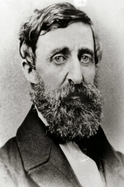 02pxhenry_david_thoreau_2