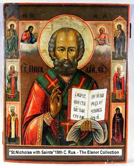 02_russian_icon_instaplanet_saint_n