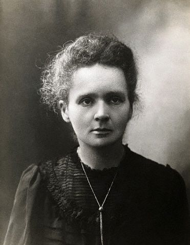 02mariecurie