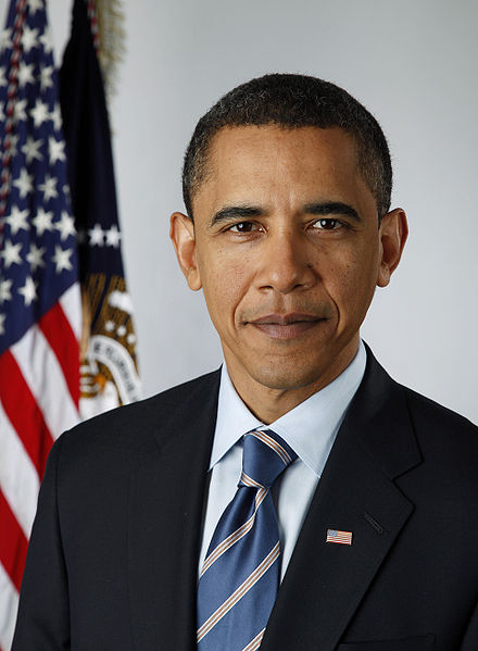 02440pxofficial_portrait_of_barack_