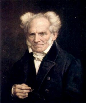 02schopenhauer