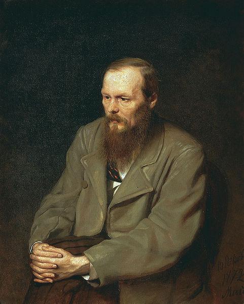 02_481pxdostoevsky_1872