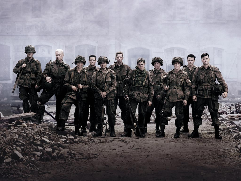 Band_of_brothers_freres_armes_fond_