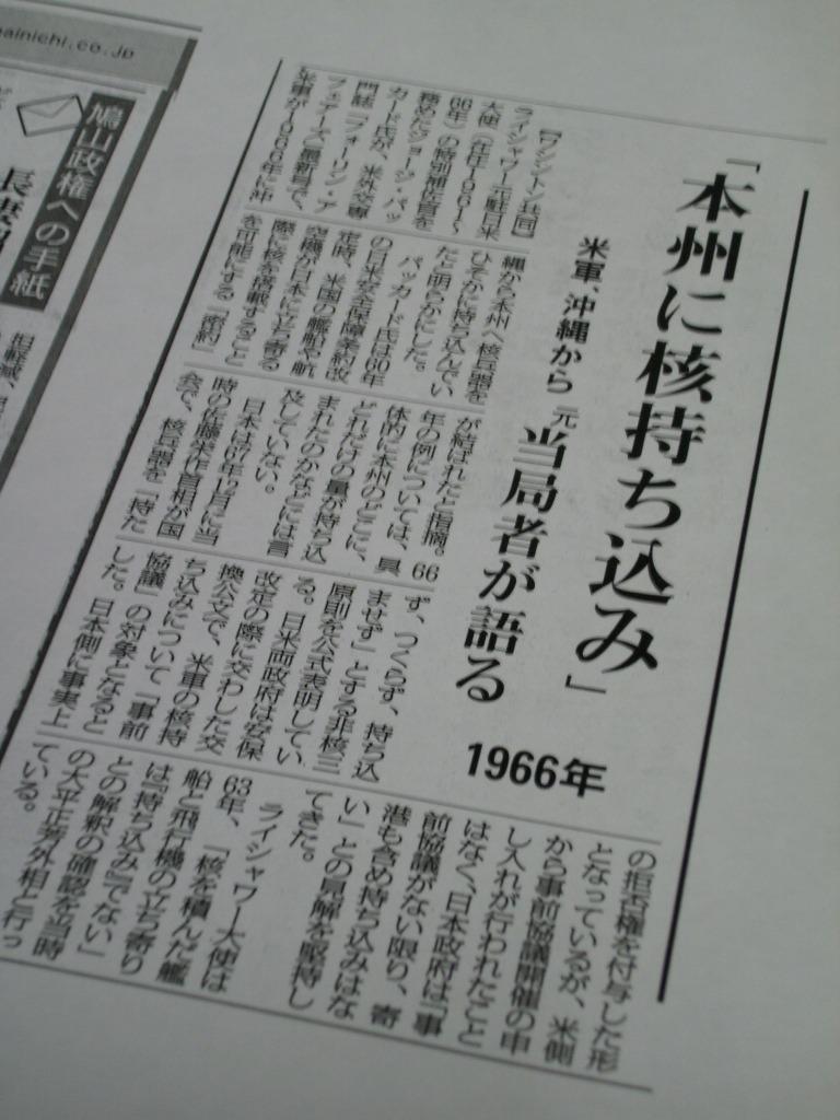 03_dsci0143