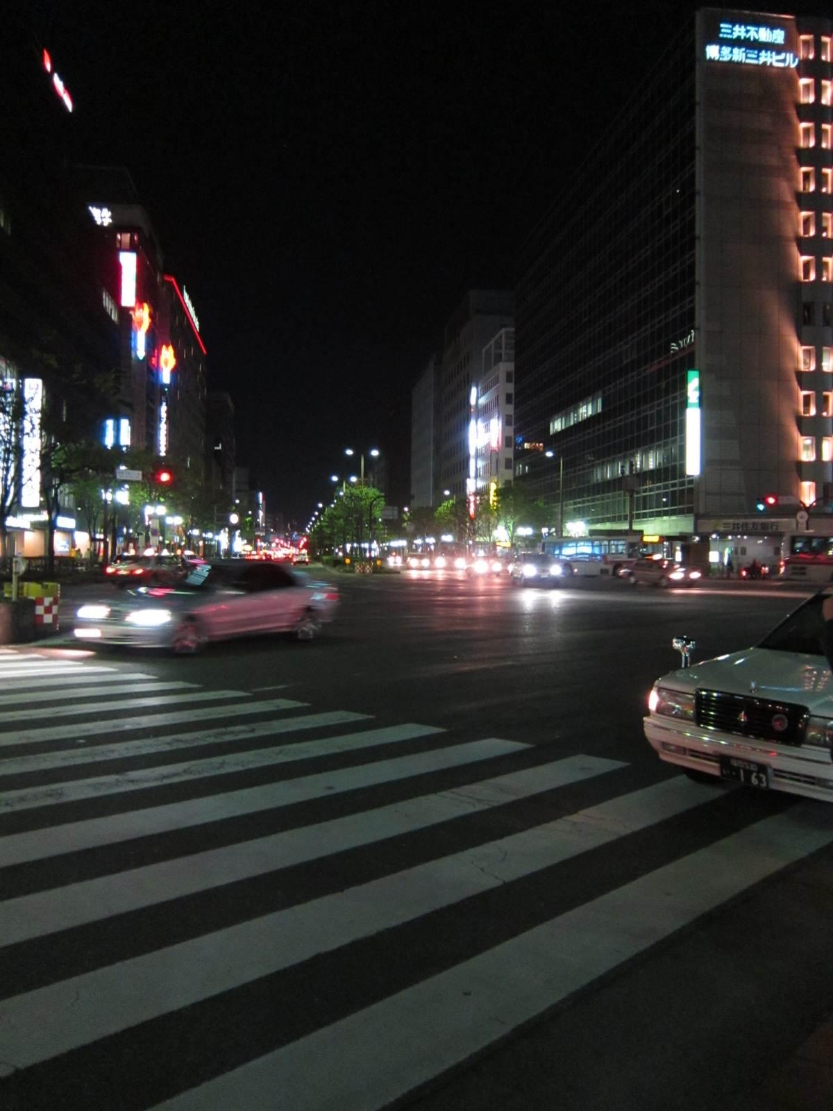 03_img_0419